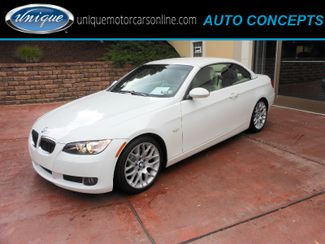 2009 BMW 328i Bridgeville, Pennsylvania 9