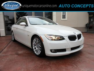 2009 BMW 328i Bridgeville, Pennsylvania 3