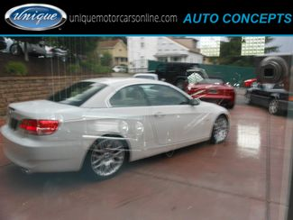 2009 BMW 328i Bridgeville, Pennsylvania 48