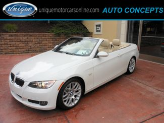 2009 BMW 328i Bridgeville, Pennsylvania 6