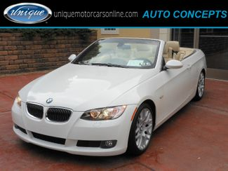 2009 BMW 328i Bridgeville, Pennsylvania 5
