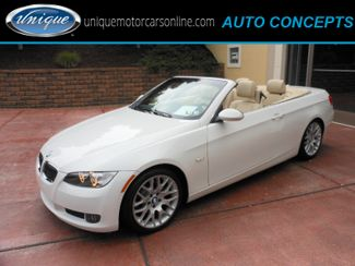 2009 BMW 328i Bridgeville, Pennsylvania 7