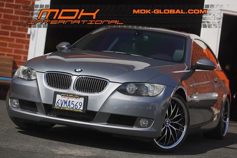 2009 BMW 328i - premium pkg - navigation in Los Angeles