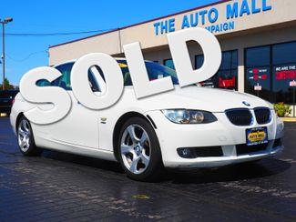 2009 BMW 328i xDrive | Champaign, Illinois | The Auto Mall of Champaign in  Illinois
