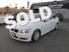 2009 BMW 328i Sedan Costa Mesa, California