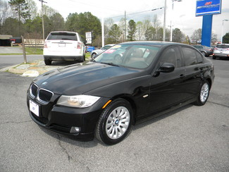 2009 BMW 328i in dalton, Georgia