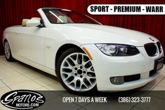 2009 BMW 328i  | Daytona Beach, FL | Spanos Motors-[ 2 ]