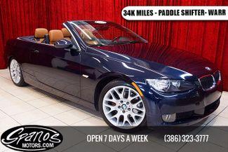 2009 BMW 328i  | Daytona Beach, FL | Spanos Motors-[ 2 ]