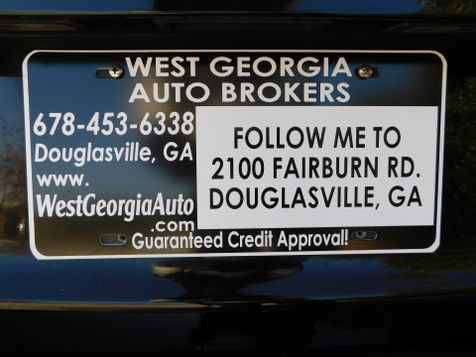 2009 BMW 328i 328i | Douglasville, GA | West Georgia Auto Brokers in Douglasville, GA