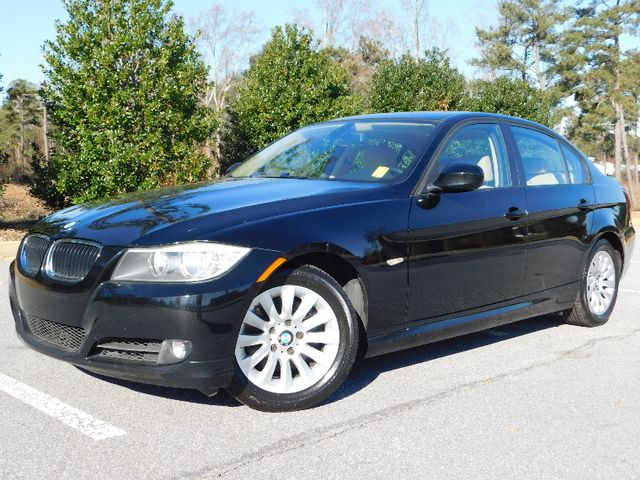 2009 BMW 328i 328i | Douglasville, GA | West Georgia Auto Brokers in Douglasville GA
