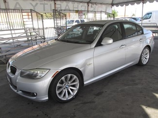 2009 BMW 328i Gardena, California