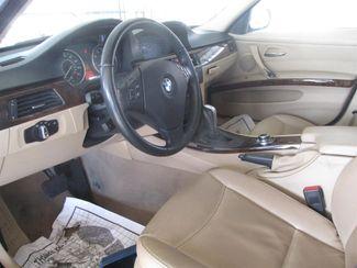 2009 BMW 328i Gardena, California 4