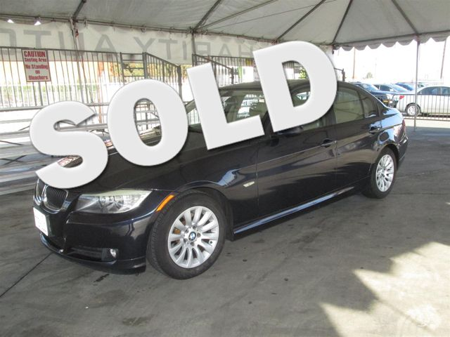 2009 BMW 328i Please call or e-mail to check availability All of our vehicles are available for