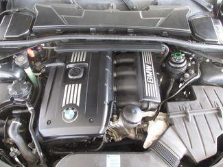 2009 BMW 328i Gardena, California 16