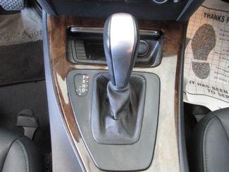 2009 BMW 328i Gardena, California 7