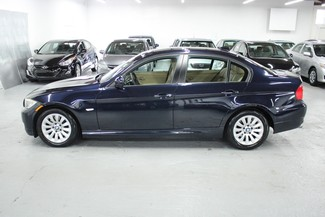 2009 BMW 328i Kensington, Maryland 1