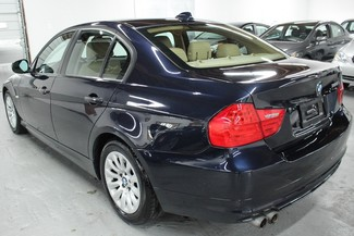 2009 BMW 328i Kensington, Maryland 10