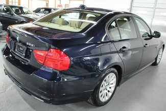 2009 BMW 328i Kensington, Maryland 11