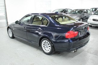 2009 BMW 328i Kensington, Maryland 2