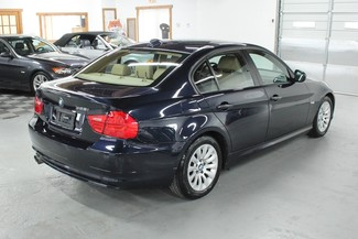 2009 BMW 328i Kensington, Maryland 4