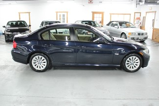 2009 BMW 328i Kensington, Maryland 5