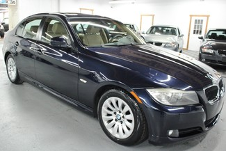 2009 BMW 328i Kensington, Maryland 9