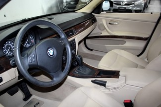 2009 BMW 328i Kensington, Maryland 78