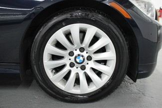 2009 BMW 328i Kensington, Maryland 96