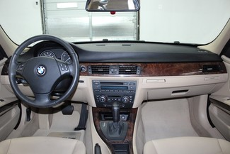 2009 BMW 328i Kensington, Maryland 68