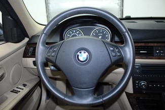 2009 BMW 328i Kensington, Maryland 69