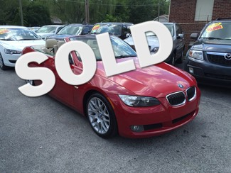 2009 BMW 328i Knoxville , Tennessee