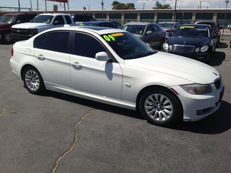 2009 BMW 328i  | LAS VEGAS, NV | Diamond Auto Sales in LAS VEGAS NV