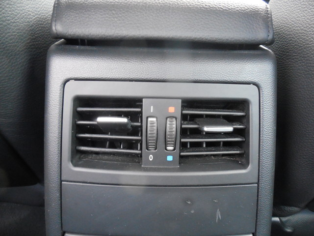 2009 BMW 328i I SULEV Leesburg, Virginia 11