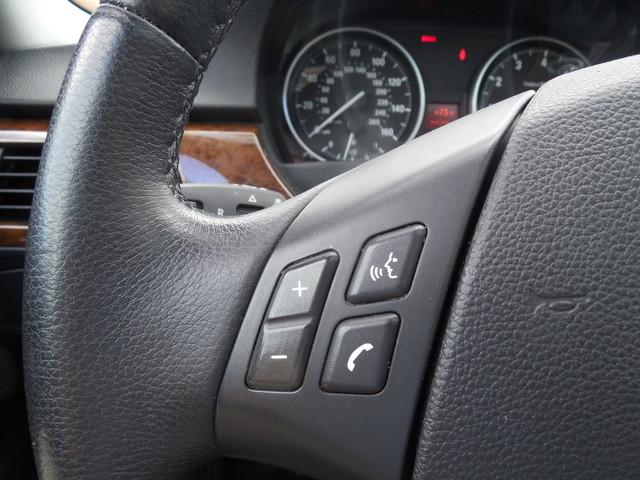 2009 BMW 328i I SULEV Leesburg, Virginia 14