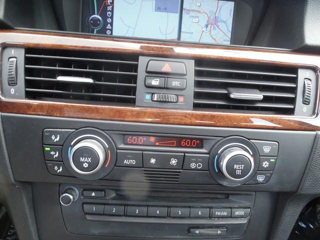 2009 BMW 328i I SULEV Leesburg, Virginia 18