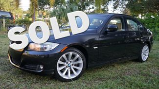 2009 BMW 328i  in Lighthouse Point FL