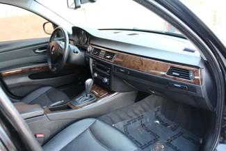 2009 BMW 328i 328i LINDON, UT 15