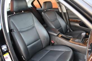 2009 BMW 328i 328i LINDON, UT 16