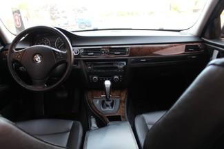 2009 BMW 328i 328i LINDON, UT 19