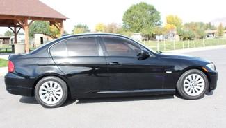2009 BMW 328i 328i LINDON, UT 2