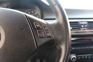 2009 BMW 328i 328i LINDON, UT 23