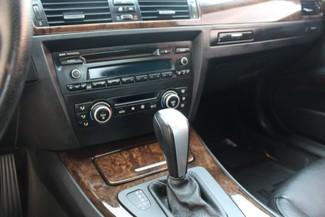 2009 BMW 328i 328i LINDON, UT 24