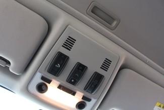 2009 BMW 328i 328i LINDON, UT 25