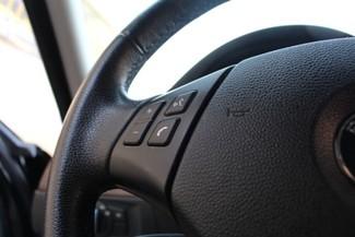 2009 BMW 328i 328i LINDON, UT 27