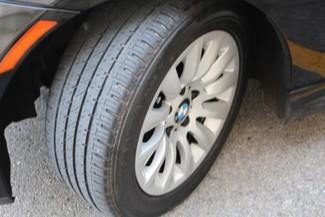 2009 BMW 328i 328i LINDON, UT 28
