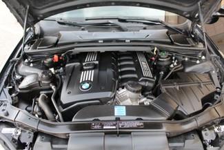 2009 BMW 328i 328i LINDON, UT 29
