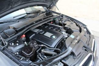 2009 BMW 328i 328i LINDON, UT 30