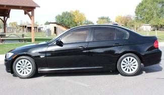 2009 BMW 328i 328i LINDON, UT 6