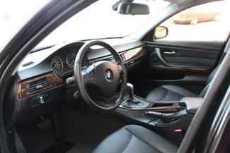 2009 BMW 328i 328i LINDON, UT 8
