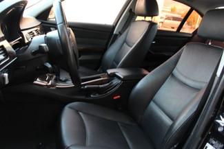 2009 BMW 328i 328i LINDON, UT 9